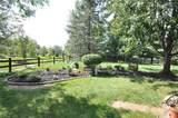 8750 Mosswood Circle - Photo 32