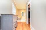 1775 Epping Road - Photo 21