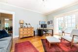 1775 Epping Road - Photo 25