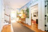 1775 Epping Road - Photo 3