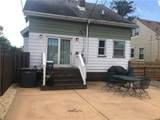 7502 Renwood Drive - Photo 21