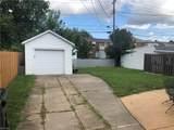 7502 Renwood Drive - Photo 23