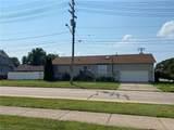 4713 Elm Avenue - Photo 2