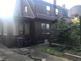 2317 Selma Avenue - Photo 2