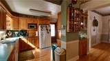 1202 Wooster Avenue - Photo 12