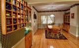 1202 Wooster Avenue - Photo 17