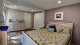1202 Wooster Avenue - Photo 24