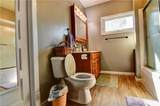 1202 Wooster Avenue - Photo 26