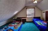 1202 Wooster Avenue - Photo 30