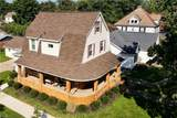 1202 Wooster Avenue - Photo 4