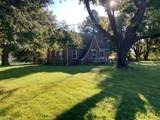 3441 New Zoarville Road - Photo 18