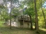 5210 Oak Drive - Photo 1