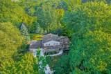 25603 Breckenridge Drive - Photo 1