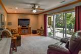 25603 Breckenridge Drive - Photo 10