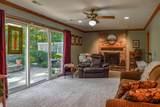 25603 Breckenridge Drive - Photo 11