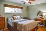 25603 Breckenridge Drive - Photo 16