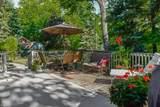 25603 Breckenridge Drive - Photo 23