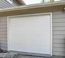 25603 Breckenridge Drive - Photo 27