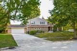 25603 Breckenridge Drive - Photo 28