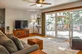 25603 Breckenridge Drive - Photo 3