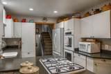 25603 Breckenridge Drive - Photo 5