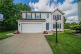 731 Fawn Court - Photo 1
