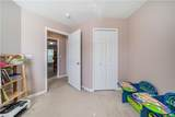 731 Fawn Court - Photo 14