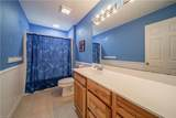 731 Fawn Court - Photo 15