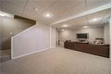 731 Fawn Court - Photo 17