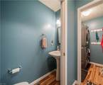731 Fawn Court - Photo 18
