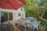 731 Fawn Court - Photo 21