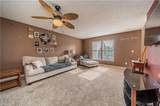 731 Fawn Court - Photo 4