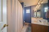 731 Fawn Court - Photo 9