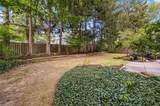 22533 Woodland Road - Photo 34