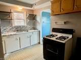 6211 Hampstead Avenue - Photo 12
