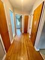 6211 Hampstead Avenue - Photo 13