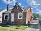 6211 Hampstead Avenue - Photo 2