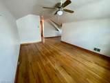 6211 Hampstead Avenue - Photo 30