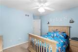 32137 Country Club Drive - Photo 21