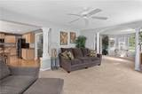 32137 Country Club Drive - Photo 3
