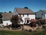 32137 Country Club Drive - Photo 32