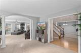 32137 Country Club Drive - Photo 8