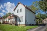 554 Sherman Avenue - Photo 1