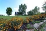 5975 Cutler Lake Road - Photo 3