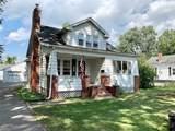 455 Grandview Avenue - Photo 1