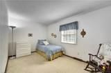 2259 Augusta Court - Photo 28