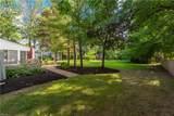 2259 Augusta Court - Photo 31