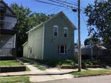 437 Sherman Street - Photo 2