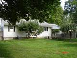 4012 Arden Boulevard - Photo 3