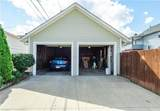 2111 Wascana Avenue - Photo 6